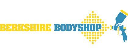 Berkshire Bodyshop