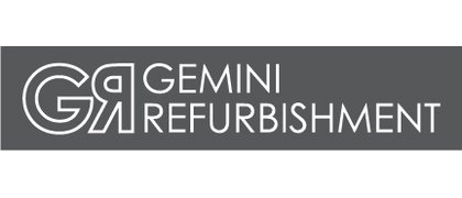 Gemini Refurbishment