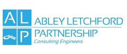 Abley Letchford Partnership