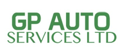 GB Auto Services Limited