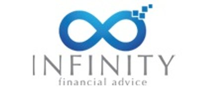 Infinity Financial Advice
