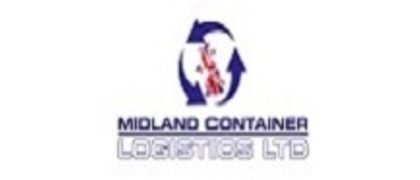 Midland Container Logistics Ltd