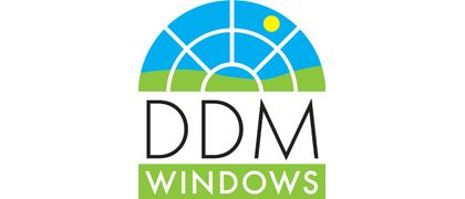 DDM Windows