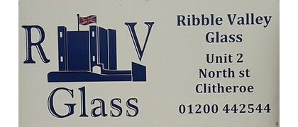 RIBBLE VALLY GLASS LTD