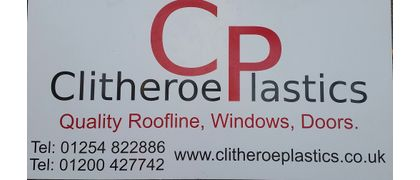 CLITHEROE PLASTICS