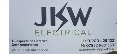JKW ELECTRICIAL