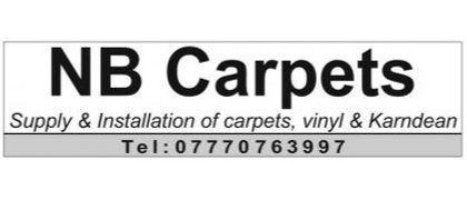 NB Carpets