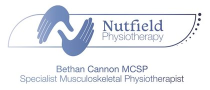 Nutfield Physiotherapy