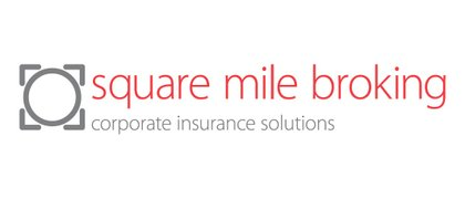 Square Mile Broking