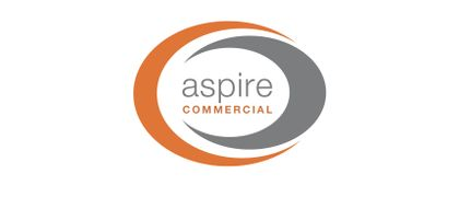 Aspire Commercial Contractors