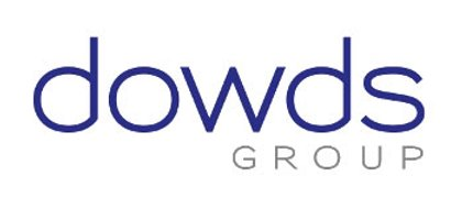 Dowds Group