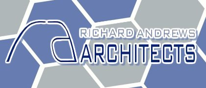 Richard Andrews Architects Ltd