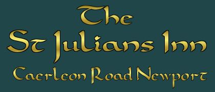 The St Julians Inn