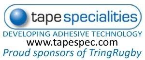 Tape Specialities