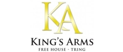 The Kings Arms Tring