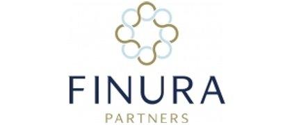 Finura Partners