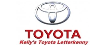 Kelly's Toyota