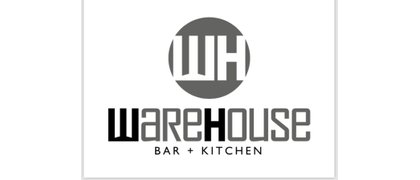 Warehouse Bar and Restaurant