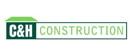 C&H Construction