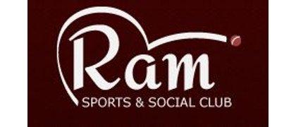 Rams Sports & Social Club