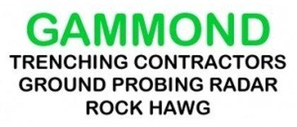 A J Gammond Ltd