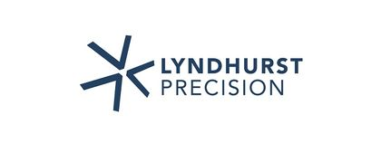 Lyndhurst Precision Engineering