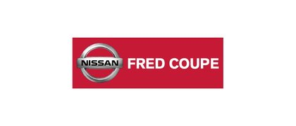 Fred Coupe Nissan