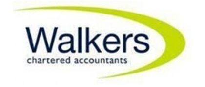 Walkers Chartered Accountants