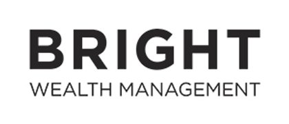Bright Wealth Management