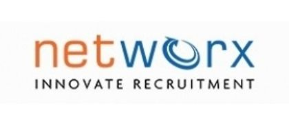 Networx Innovate Recruitment