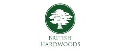 British Hardwoods