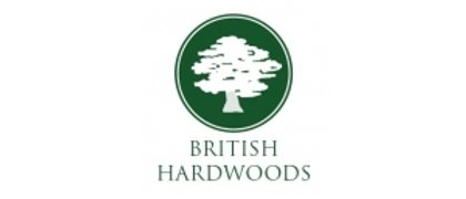 British Hardwoods