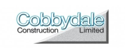 Cobbydale Construction