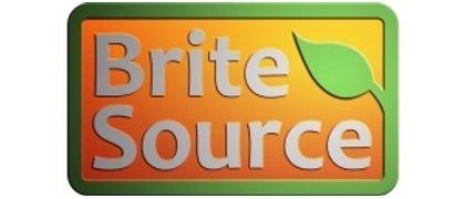 Brite Source