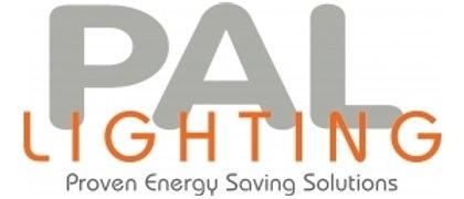 Pal Lighting