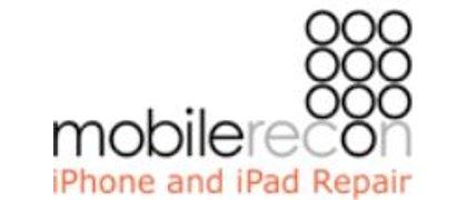 Mobile Recon