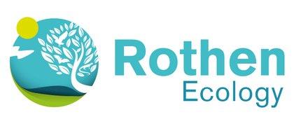 Rothen Ecology