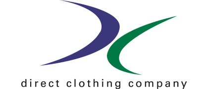 Direct Clothing