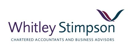 Whitley Stimpson Chartered Accountants and  Business Advisors