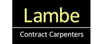 Lambe Contract Carpenters