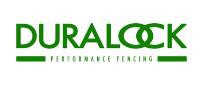 Duralock Fencing