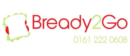 Bready to Go