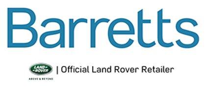 Barretts