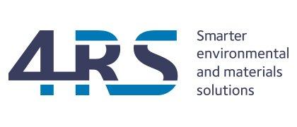 4-RAIL Services Ltd