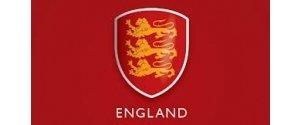 England Hockey & Young People