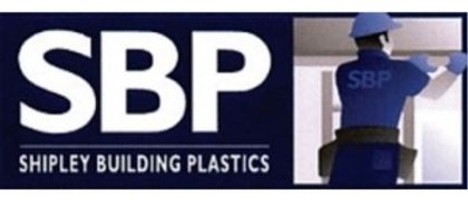 Shipley Building Plastics