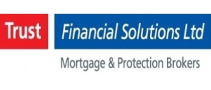 Trust Financial Solutions