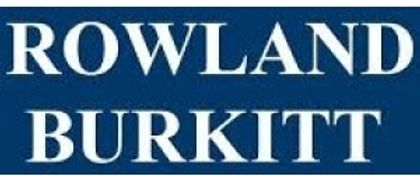 Rowland Burkitt chartered surveyors
