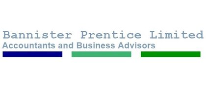 Bannister Prentice Accountants
