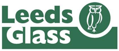 Leeds Glass